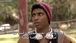 فيلم camp dance 2016 مترجم