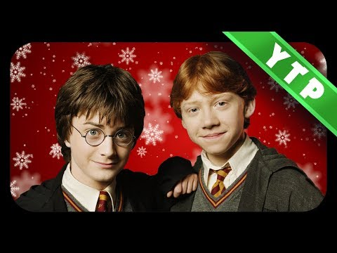 Oliver Wood & Ron Weasley: Love Lockdown from YouTube · Duration:  4 minutes 23 seconds