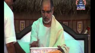 Shrimad Bhagwad Katha,Nadiad, DAY 1 PART 1