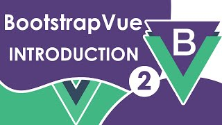 Introduction to Bootstrap With Vue - Vuex Refactor