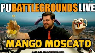 Waht You Missed #78 PLAYERUNKNOWN'S  BATTLEGROUNDS
