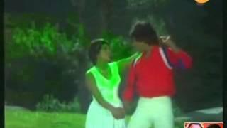 Na Jane Aise Ho Gaya Kaise Hemlata & Yesudas Sajan Mere Main Sajan Ki 1980