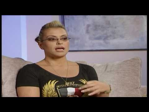 Anastacia | American Singer Biography | Story Of Fame And Success