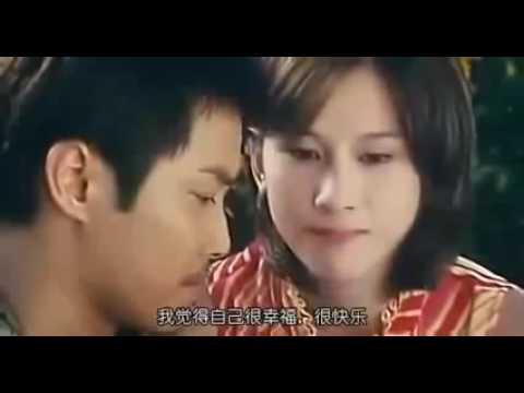 Scorching Pinoy Grownup Complete MovieBridal Shower 2004 & How Its Like To Reside In Morocco