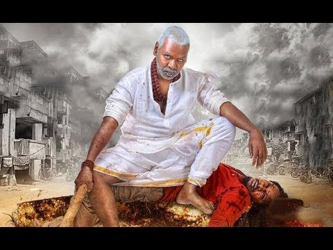 raghawa-lawrence-blockbuster-tamil-movie-|-raghawa-lawrence-movies-tamil-2019-new