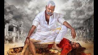 Raghawa Lawrence Blockbuster Tamil Movie | Raghawa Lawrence Movies Tamil 2019 New