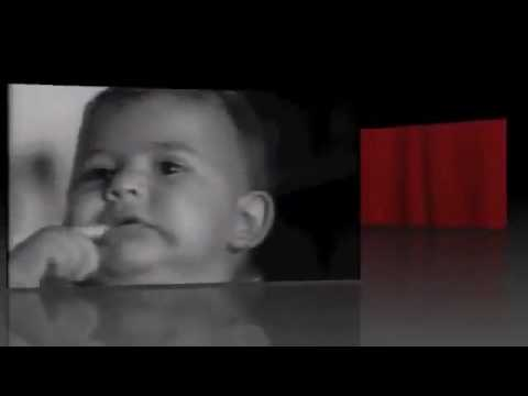 Arabisk musik barnsånger barnmusik Mama Zamanha gaya - YouTubeArabisk musik barnsånger barnmusik Mama Zamanha gaya