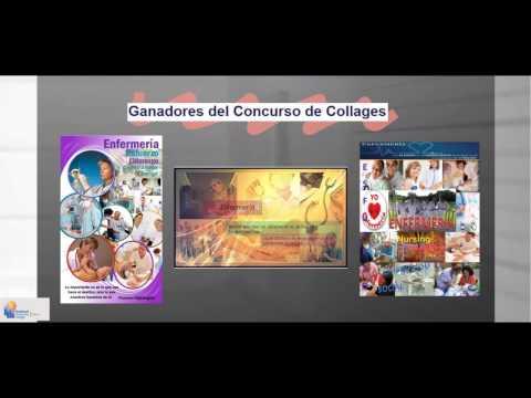 Presentación Portal Comunitario NUC-Online