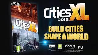 game|Hướng dẫn cài đặt Citiesxl 2012 full crack