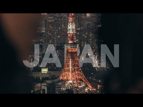 japan-travel-vlog:-tokyo!-(daily-cost)