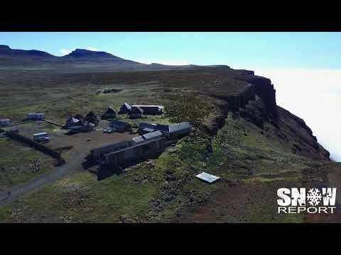 Sani Pass and Sani Mountain Lodge
