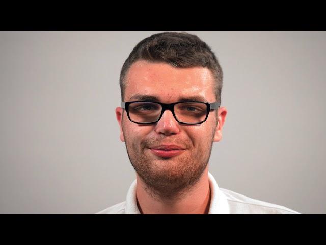 Spendenaktion - Video #01 | 2. Chance Saarland