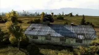 приколы в ворлд оф танк #3
