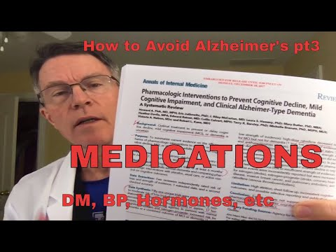 how-to-prevent-alzheimer's,-pharmacotherapy---the-aim-meta-analysis--ford-brewer-md-mph