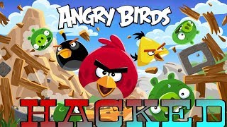 Angry Birds Classic mod apk I Free download and Gameplay I SURAJ TECH I Watch full video I