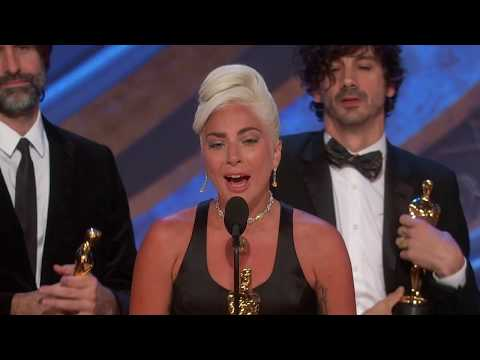 """shallow""-from-""a-star-is-born""-wins-best-original-song"