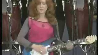 Bonnie Raitt - What Is Success (live)