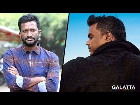 Official: Suseenthiran announces Sequel of a hit movie with Yuvan Shankar Raja