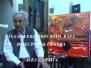 How to be famous artist like Syed Hyder Raza