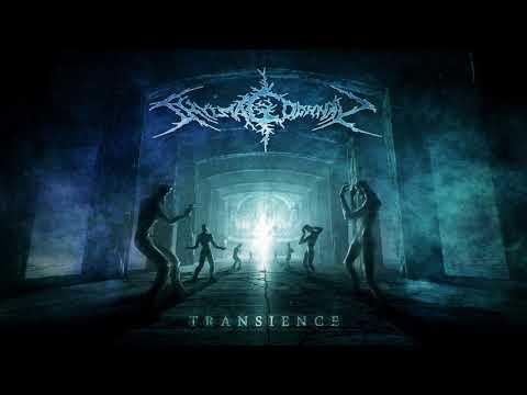 Shylmagoghnar - Transience (Full Album) (OFFICIAL)