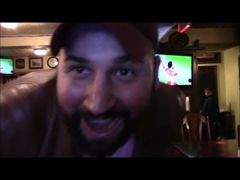 LIVERPOOL SMASHES CITY 3-0!!!! HILARIOUS LFC FAN REACTIONS!!!!