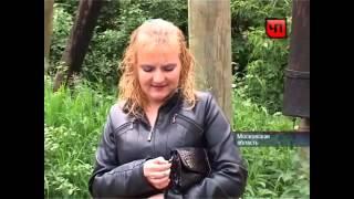 Девочка проститутка акробатка из Владивостока
