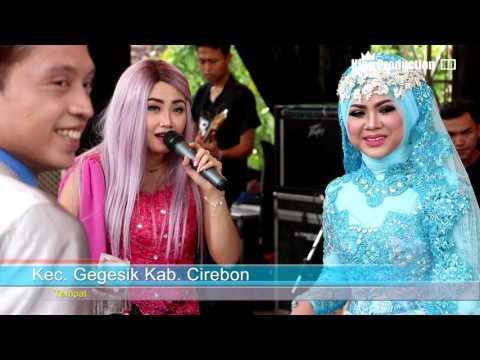 Prawan Boongan -  Anik Anik Arnika Jaya Live Jagapura Gegeik Cirebon