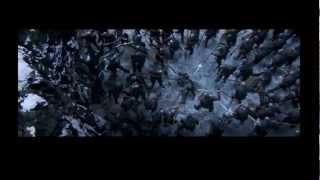 Assassins Creed Revelations Fan Made Trailer (Nexus)
