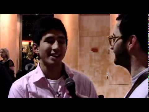 Andrew Li AZNtracker EPT Madrid día 4
