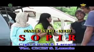 Download DERO Cicin S. Lamato Istri Supir-Supir