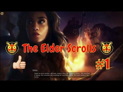 elder scrolls legends arena matchmaking