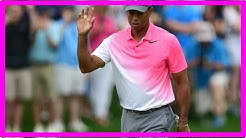 Breaking News | Wells Fargo Championship: Jason Day, Tiger Woods, leaderboard, results, scores