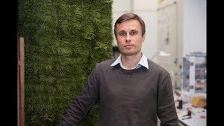 Алексей Башарин: для чего нужны метаматериалы и сверхпроводящие метаматериалы