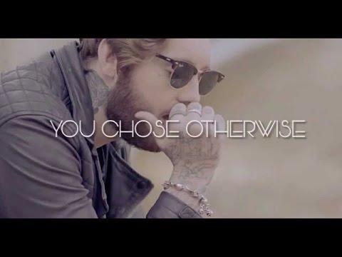 MOKS - Otherwise ft. James Arthur (lyrics)
