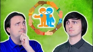 How to make friends if you have Autism - Tostemac
