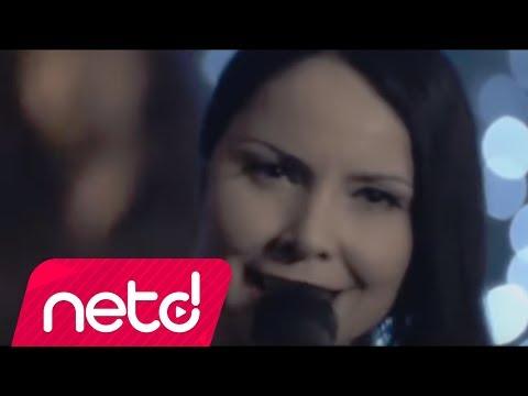 Şebnem Ferah & Hayko Cepkin & Badem & TNK & Aylin Aslım - Özgürce Yaşa