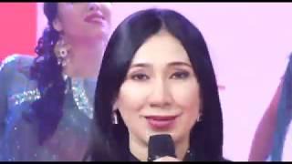 Dildora Niyozova - Muhabbat ila