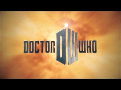 Doctor Who: I Am The Doctor Restructure 11 Hours
