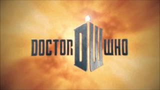 Doctor Who: I Am The Doctor Restructure (11 Hours)