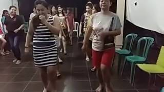 [4.25 MB] Balada Pelaut-ChaCha