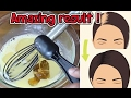 This Homemade Remedy Will Stop Hair Loss and Make It Grow Faster