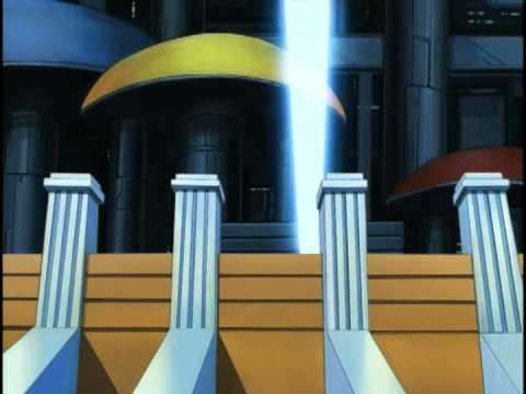 Yu-Gi-Oh! GX- Season 1 Episode 23- The Little Belowski