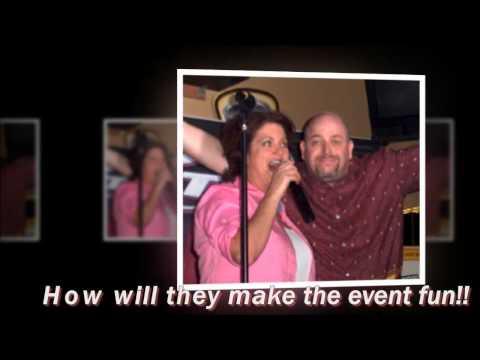 Best Karaoke Party Dj Ephrata