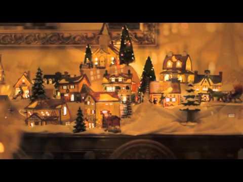 Christmas on Vimeo