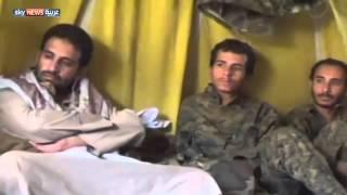 اتهام إيران بإمداد ميليشيات الحوثي وصالح بالأسلحة