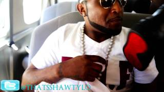 Shawty LO Present's LO's Life Pt 4 (Hermes Store) N.Y. Edition