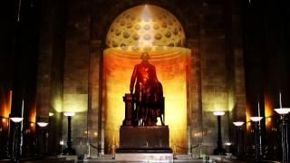 George Washington - AANS History FIlms