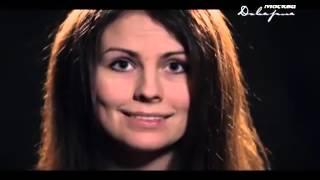 Татьяна Китаева.