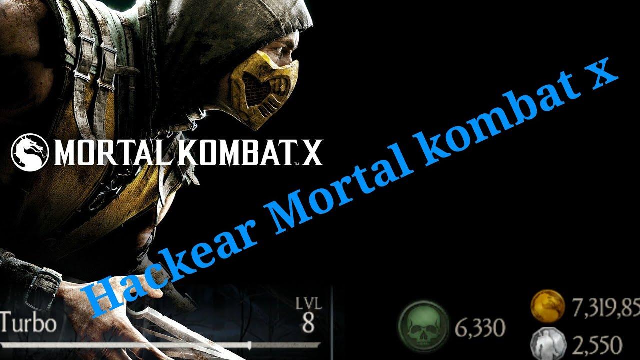 Скачать Ultimate Mortal Kombat 3 1.1 на андроид
