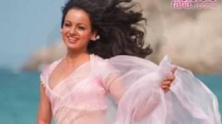Rab naa kare - full song - promo - vaada Raha -2009